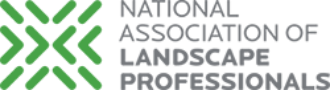 Advocacy News – National Association of Landscape Professionals